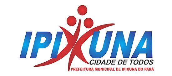 Prefeitura Municipal de Ipixuna do Pará | Gestão 2017-2020